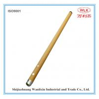 China supply high quality sublance  probe with competitive price Manufactures