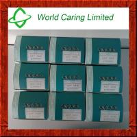 Magnetic bead method forensic sample genomic DNA extraction kit Manufactures