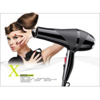Professional hair dryer XDM-6680 Manufactures