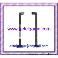 iPad1 Dock Connector iPad repair parts Manufactures