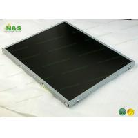 Flat Rectangle Display 19.0 inch M190EN04 V7  AUO LCD Panel with 376.32×301.056 mm Manufactures