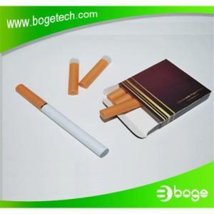 China Boge JKY303B Electronic Cigarette on sale