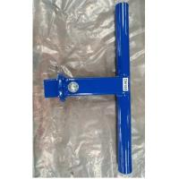 Buy cheap T-keys used in 1.5Mtr fixed Spindle 0.6 meter from wholesalers