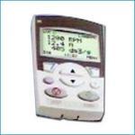 Analog voltmeter panel meter Manufactures