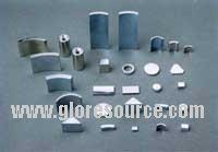 supply NdFeB magnet Manufactures