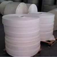 Disposable Food Grade Paper for Cup Paper with Flexo printing gramamge from 150 to 320gsm Manufactures