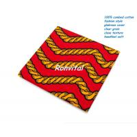 Wholesale real african wax print /Wholesale african wax print fabric /Wholesale african wax print fabric H445 Manufactures