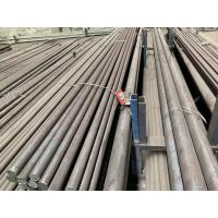 AISI 431 UNS S43100 EN 1.4057 DIN X17CrNi16-2 Stainless Steel Round Bars Manufactures