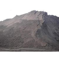 Iron ore powderr/food grade iron powder/Powder Metallurgy Reduced Iron Powder For Wleding Electrodes Manufactures
