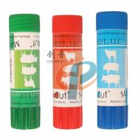 HL - MP80A Dairy Machinery Appliance Animal Marker Crayon Animal Tattoo Ink Manufactures