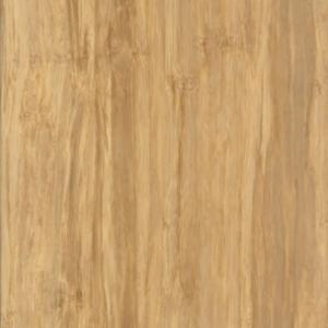 Bamboo Flooring Manufactures