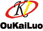 Ningbo OuKaiLuo Hardware Co.,Ltd.