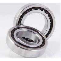 7908C A  7900 Series Ball Thrust Bearing Precision Ball Bearings OEM ODM Manufactures
