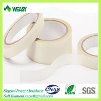 Cloth glass tape Manufactures