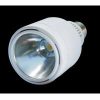 5W COB Bulb with E27 Base Manufactures