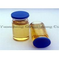 China 85594-37-2 Injectable Anabolic Steroids Solvent Grape Seed Oil Gso for Steroids Solvent on sale
