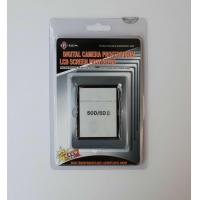 Screen Protector for Canon 50D/5DII Manufactures