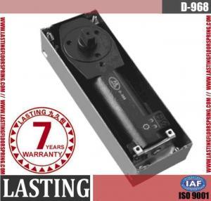 Floor Spring D-968 Manufactures