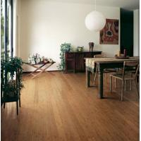 Black Stained/Colored Bamboo Flooring Manufactures