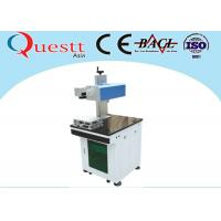 laser wire marking machine for sale