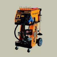 Welding Machine (GEC170) Manufactures
