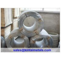 2.5 mm 500kg hot diped galvanized wire for farm fencing Manufactures