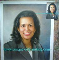oil painting Manufactures