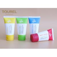 China Travel Size Luxury Hotel Soaps And Shampoos Shower Gel , Conditioner on sale