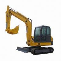 Skid Steer Loader with Advanced Technology, City Construction Work and Road Highway Repair Manufactures