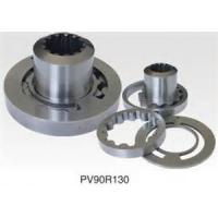 Performance Danfoss Hydraulic Motor Parts PV90R100 PV90M100 1 Year Warranty Manufactures