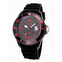 Intimes Cool Silicone Watch with Japan Movement (IT-057S) Manufactures