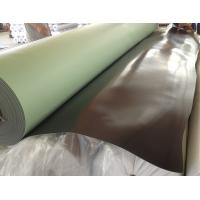 PVC geomembrane 1mm manufacturer, Manufactures