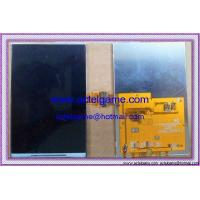 Samsung S5380 LCD Screen Samsung repair parts Manufactures