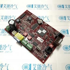YORK CHILLER ELECTRICAL BOARD YK-ELNK-100-0 Manufactures