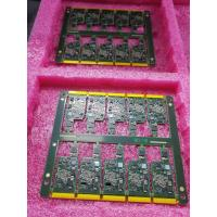 6-10 Layers Surface Mount Pcb Assembly Solar Power Bank Circuit Metal Core Board Manufactures