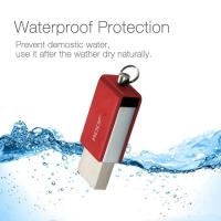 64Gb Rotatable Waterproof Small Usb Flash Drive C For Type C Macbook Phone Manufactures