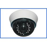 Video Security 2 Megapixel HD AHD Camera Low Illumination Sony Sensor Manufactures