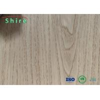 SPC Flooring With UV Coating Protective Layer For Indoor Decoration Manufactures