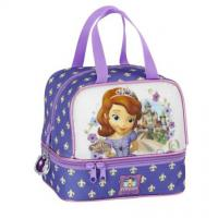China Cute Kids Lunch Bag, Kids Cooler Bag on sale