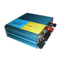 AC inverter power 200W Manufactures