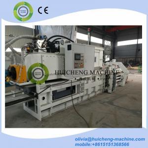 Quality horizontal hydraulic Alfalfa hay press baler/Alfalfa hay baling press/Alfalfa for sale