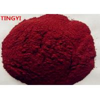China Natural Anti - Tumor Pharmaceutical Raw Materials Astaxanthin CAS 472-61-7 on sale