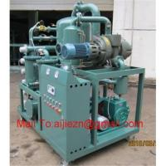 Transformer Oil Recycling System Machine ZYD-R,Transformer Oil Treatment Machine Manufactures