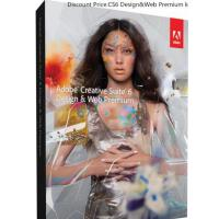 Adobe Systems Software , cs6 Design And Web Premium Manufactures