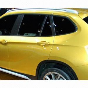 Car Paint Colors, Metallic Paint Colors for Car Wraps, Paints Protection Film Series, Candy Colors Manufactures
