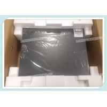 Buy cheap Cisco WS-C2960S-48FPS-L 48-Port Gigabit PoE+ Enterprise Switch from wholesalers