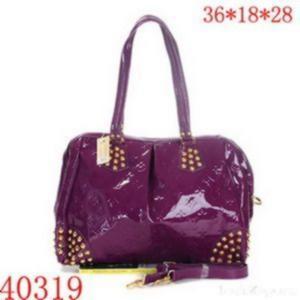 China Lvs Handbags on sale