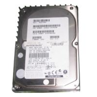 Server HDD use for DELL 73G 15K  SCSI  ST373453LC 80PIN  Manufactures