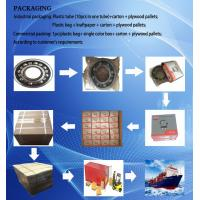 BEARING PACKING