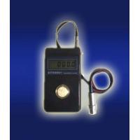 ST5900+ Ultrasonic Thickness Gauge 4 Digits LCD 0.1mm Resolution PT-5 Standard Probe Manufactures